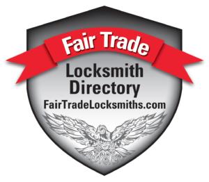 fair-trade-locksmith-lorton-va